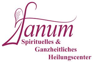 Fanum Logo